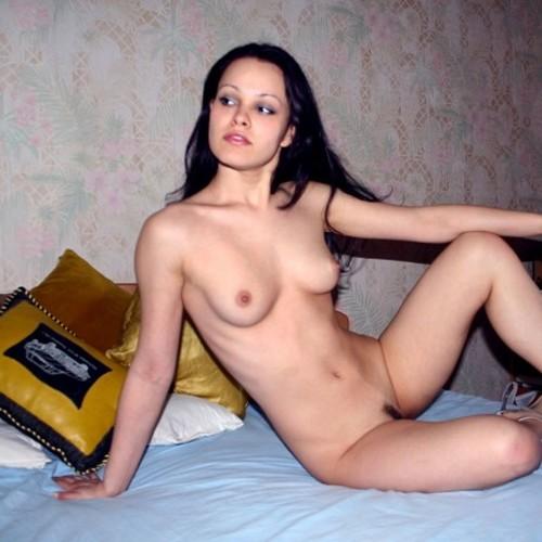 500 проститутки рублей дешевле